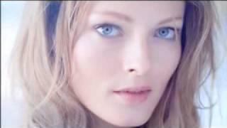 Бьютимания, Реклама Avon