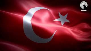 Devletçi - Mustafa Yıldızdoğan,  GİTTİLER [ 4K Ve HD Ses Kalitesiyle ]