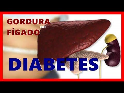 O que dar, se diabetes