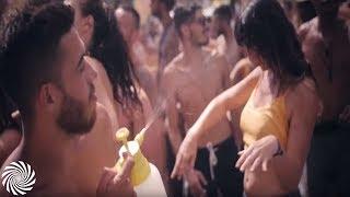 Ritmo @ Ozora Festival 2018 (Full Set Movie)