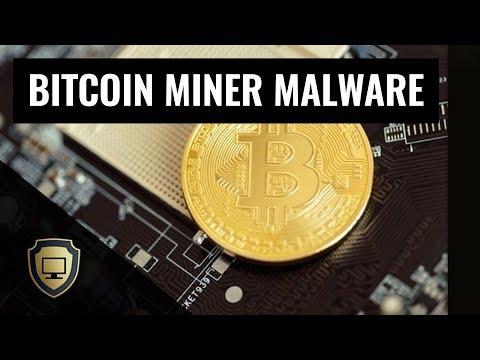 Localbitcoins php id monaco coin