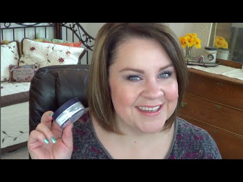 Hyaluronic Hydra-Powder by By Terry #2