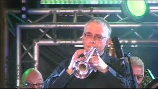 Proms in de Peel 2013: Light as Air