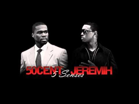 Música 5 Senses (Feat. Jeremih)