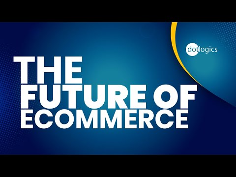 , title : '3 Factors Changing eCommerce Permanently