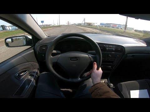 Die Klimaanlage im Wagen frisst das Benzin
