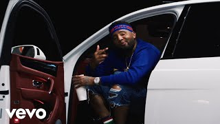 Philthy Rich - Bentley Truck (Official Video)
