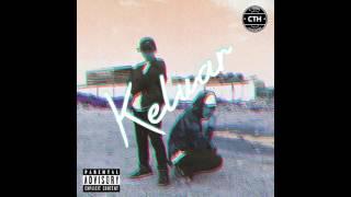 Gambar cover Anndrean X Eizy - Keluar (Official Audio)