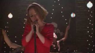 Shy - Aka T.H.C 2 Songs Featured In Buffy The Vampire Slayer Part 1 Of 2 In The T.H.C Videos