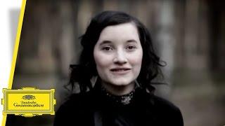 Anna Prohaska -