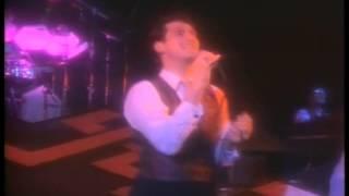 Spandau Ballet  - Lifeline - Live at the Sadlers Well Theatre - London 1983