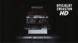 Polaroid   Zwiastun PL