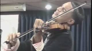 Musical en castellano - slidesharenet