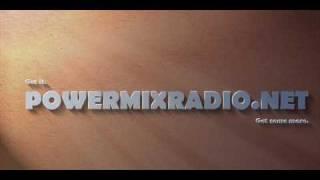 Fatboy Slim The Rockafeller Skank (Koen Groeneveld & Dubfire) Powermix Radio Redo