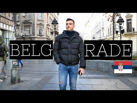 Barbati din Constanța care cauta femei căsătorite din București