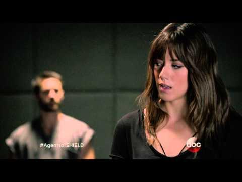 Marvel's Agents of S.H.I.E.L.D. Season 2 (Promo 3)
