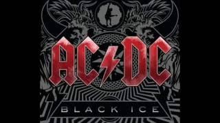 ACDC  Mix  (Hail Caesar-War Machine-Ballbreaker-Hail Caesar)