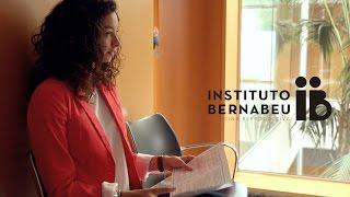 Instituto Bernabeu desde siempre con la mujer