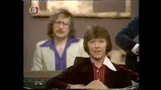 Skupina MODI (Miroslav Dudáček a sestry Mikešovy) - PING-PONG - Dnes uvádí... - 1978 - ČSSR