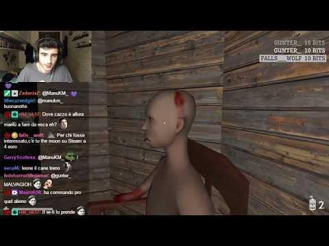 Scaricare video porno sesso libero