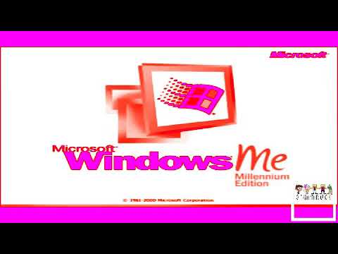 Windows Startup and Shutdown Sounds in Birdo Chorded