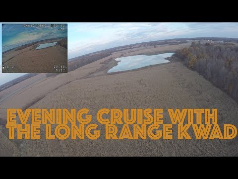 long-range-fpvevening-cruise-testing-new-frame-and-vas-24-pepperboxnarrated