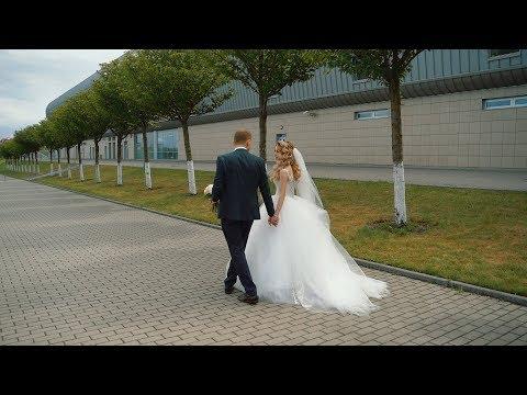 Breath Films | Весільне відео, відео 5