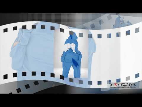 Парные пижамы кигуруми Единорог для двоих