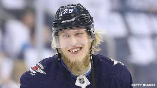 Playoff beard not working? Try these sports superstitions instead