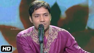 Pyar Ka Jazba Naya Rang Dikha Deta Hai | Javed Hussain