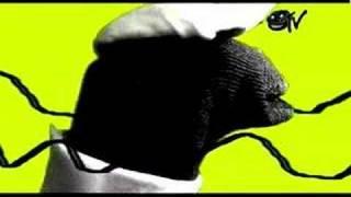 "Dizzee Rascal ""Dream"" (Happy Talk Version)"