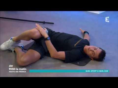 La consommation des graisses dans le bodybuilding