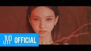 TWICE 'CRY FOR ME' Concept Film: &