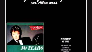 FANCY No Tears (Juanfran)