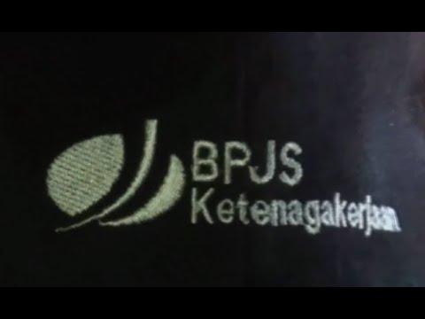 Korban Penembakan di Papua Tidak Terdaftar di BPJS Ketenagakerjaan