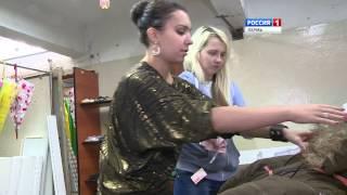 В Перми открывается благотворительный секонд-хенд