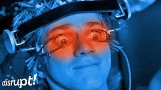 Can VR Brainwash You?