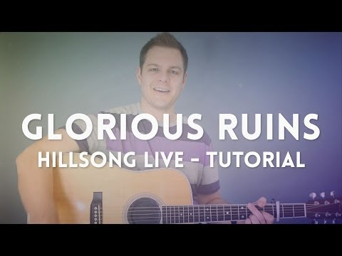 Hillsongs - Tabs and Chords   ULTIMATE-TABS.COM