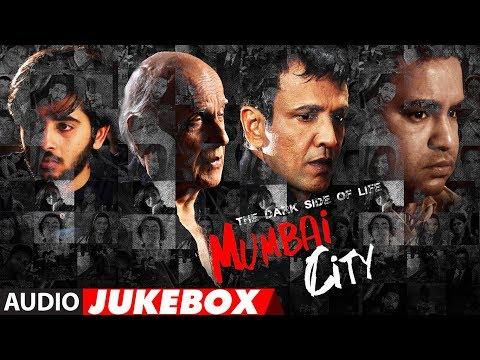 Full Album : THE DARK SIDE OF LIFE – MUMBAI CITY