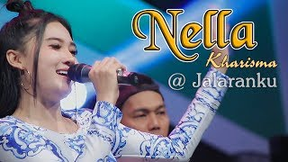 Nella Kharisma - Jalaranku   |   Official Video