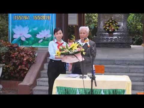 """Cuộc thi """"video clip"""" thiếu nhi các dân tộc hát Quốc ca tại các địa chỉ đó với chủ đề """"Em yêu Tổ quốc Việt Nam"""", do Hội đồng Đội trung ương phối hợp với Truyền hình Thanh niên tổ chức từ ngày 16/1/2021-16/3/2021"""