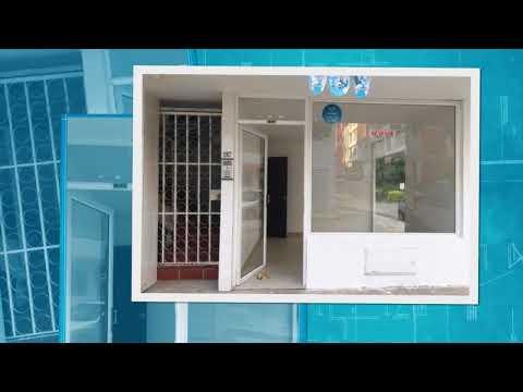 Locales y Bodegas, Venta, Pie de Cuesta - $42.000.000