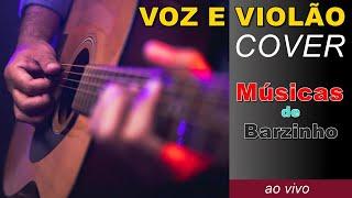 Voz E Violão   Barzinho (AO VIVO)   MPB   POP   REGGAE   PAGODE (retrô)   Biano Gonzaga