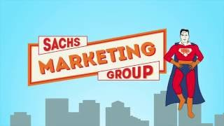 Sachs Marketing Group - Video - 1