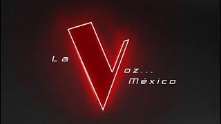 Dos nombres comunes La Voz