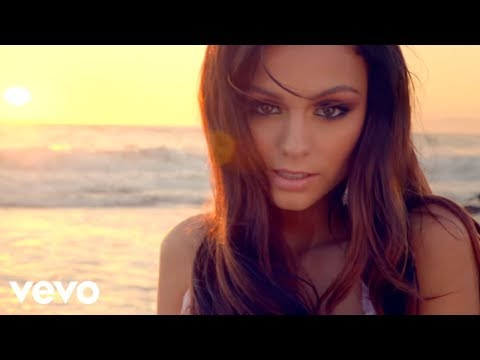 Oath (Song) by Cher Lloyd and Becky G