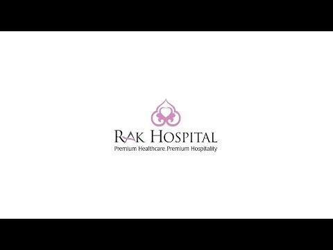 RAK Hospital (UAE)
