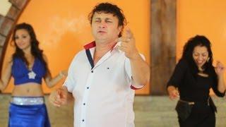 Sandu Ciorba - Papu (VIDEOCLIP OFICIAL NOU 2013)