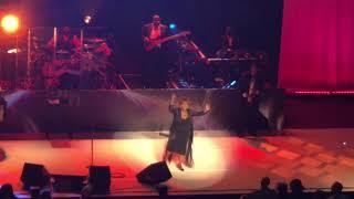 "Anita Baker ""Sweet Love (Audience Version)"" Farewell Tour St. Louis"