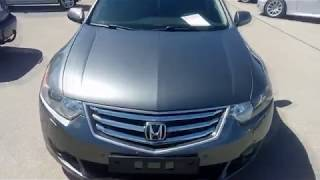 Июньские цены на автомобили в Литве Часть 1